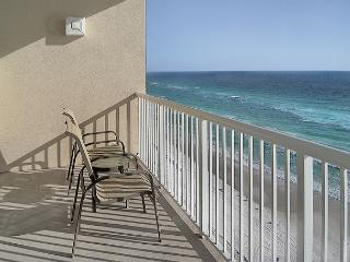Majestic Beach 1 -1705 - 343913, Panama City Beach