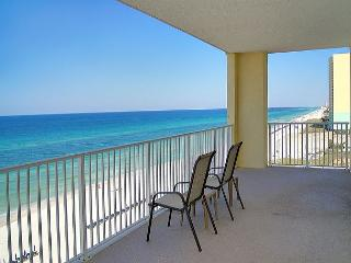 Glamorous Beachfront for 10!, Panama City Beach