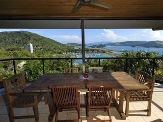 Anchorage 14, Hamilton Island