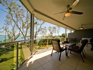 Blue Water Views 13, Isla de Hamilton