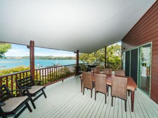 Casuarina Cove 19, Hamilton Island