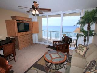 Majestic Beach Resort T1 Unit 610, Panama City Beach