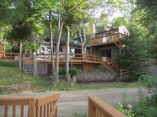 The Doug Out cottage (#655), Lion's Head