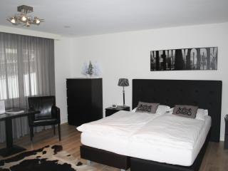 Great Apartment in the center of Zermatt