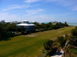 Great Rates,Great Views- 2 houses combine Sleep 12, isla de Captiva