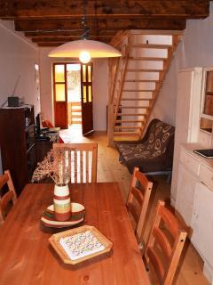 smaller house 2