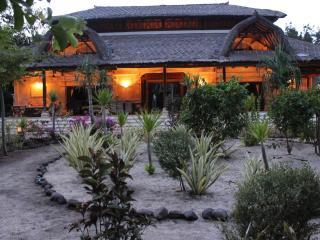 Villa Hari Puri