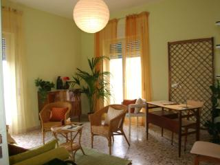 Casa Nereidi: Beautiful rental, 50m from the beach, Marina di Ragusa