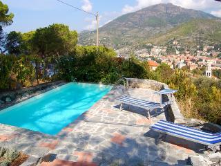 6 bedroom Villa in Levanto, Liguria, Italy - 5247976