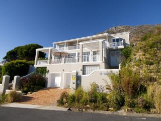 Felsensicht Self-Catering 4 Star Holiday Home, Simon's Town