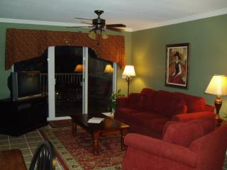 Sweet Condo AL-Lake Martin- Enjoy Boating & Golf, Dadeville