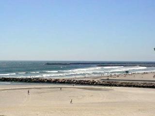 Happy Whale Oceanside San Diego One Bedroom Condo