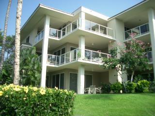 Upscale   Ocean View Luxury Condo, Waikoloa