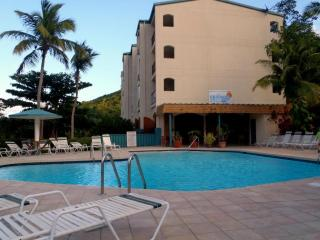 Awesome Sapphire Village Condo Amazing Ocean View! - Price Drop! - July to Sept!