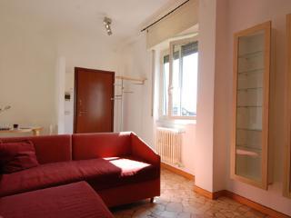 Zara - 915 - Milan
