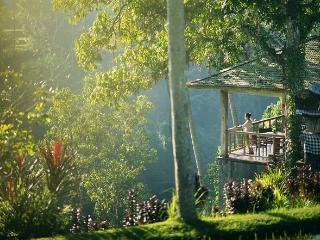 Chapung Se Bali Villa, Ubud