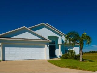 4 Bedroom Executive Villa, Peacefully located, Davenport