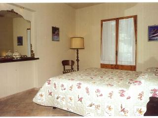 Apartment  in the Heart of Greve in Chianti