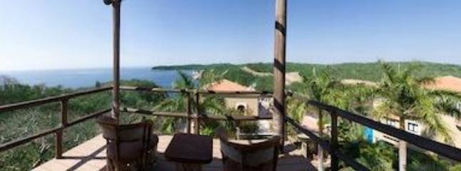 Paradise Cove Casita 6 - Ocean View