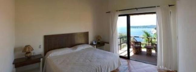 Spanish Bay Casita 5 - View