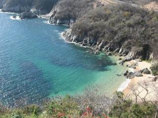 5 Charming Ocean View Casitas, Las Palmas, w Beach