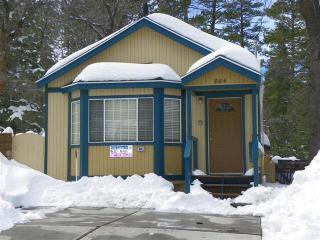 Karin's Cottage