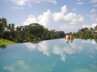Amori Villas: Luxury Ubud Retreat