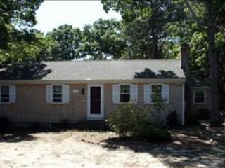 135 Kingsbury Beach Road 99470, Eastham