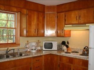 Kitchen (close)