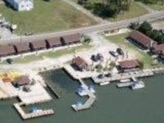 Luftbilder von unseren Räumlichkeiten