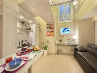 Magi House Luxury Apartment Sorrento Center