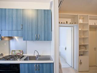 Casa mameli elegant apartment  verona