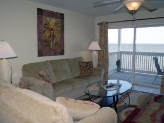 Welcome to Perdido Bay Beach House!