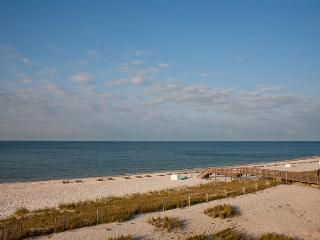 Beach Colony! Oceanfront Condo, 3rd Flr, 3 Swim Pools, 1 Htd, Covered Parking