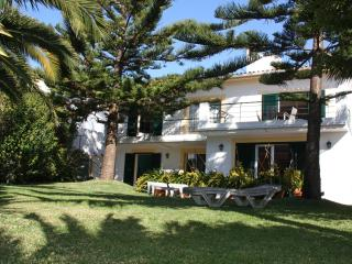 Villa Echium, Your holiday home i Madeira, Caniço