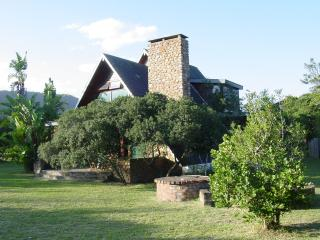 Nectar Cottage - Western Cape, South Africa, Nature's Valley
