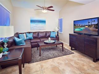 Save Additional 10%! Best Location, 2 Pool Areas!, Scottsdale