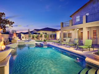 Up to an Additional 30% Off - Htd Pool, Game Rm!, Cave Creek