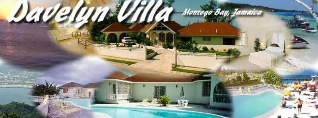 Davelyn Villa