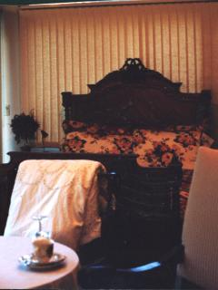 Antique Suite