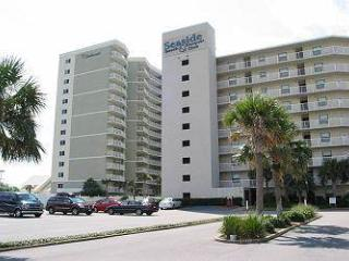 Seaside Bch & Racq 5415, Orange Beach