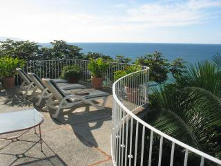 Quinta Encantada - Breathtaking Views of the Bay