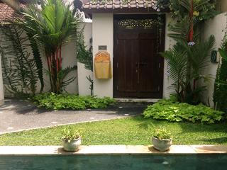 Villa Cantik - Private boutique villa close2 Ubud