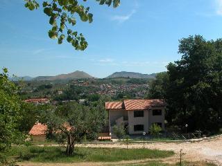 Agriturismo Colle dell'Arci, Fara in Sabina