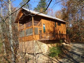 Dream Haven, Pigeon Forge