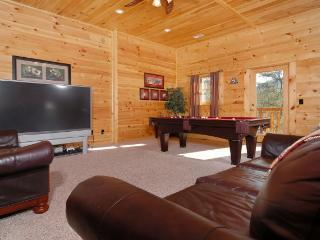 KATIES LODGE, Sevierville