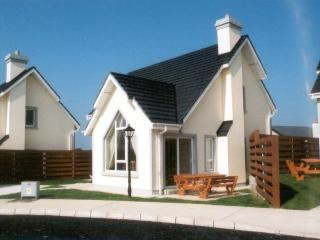 Grange Cove Holiday Homes, Rosslare Strand