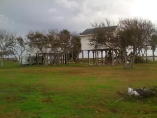 Anna's Cabanas, Crystal Beach
