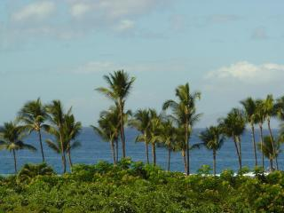 Ekahi-2A Lower Village, Ocean Views and Sunsets, Wailea
