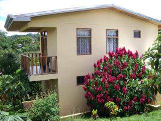 Apartment Vacation Rental - Atenas, Alajuela, Cost